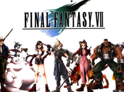 2015 Final Fantasy fait grand come back