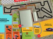 Motor Exhibition juin 2015 Grande Halle d'Auvergne