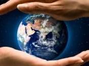 terre 2075 temps changent