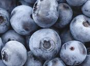 Antioxidant Rich Super Food