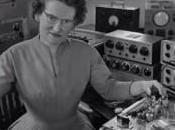 pionnières musique électro