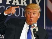 MENTEUR JOUR. USA: Donald Trump fustige produits chinois mais vend