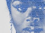 Soul JILL SCOTT revient avec nouvel album WOMAN