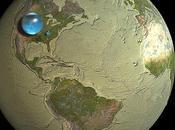 tiers bassins d'eau souterraine sont voie tarissement, s'inquiètent scientifiques