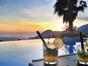 cocktails plus File-Good l'été