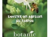 BOTANIC® Découvrez juin 2015 édition Journées Nationales APIdays, l'événement national majeur pour tous amoureux abeilles