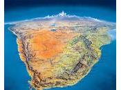 Afrique S'insurger contre politiques irresponsables