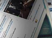 Twitter place lecture automatique défaut vidéos GIFs animés