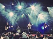 Ricard Live Music téléchargez gratuitement l'EP lauréat Fuzeta