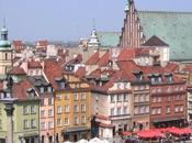 VARSOVIE (Pologne)