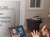 Skype Translator traduit maintenant français