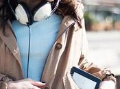 Kindle Paperwhite Voyage pour vous aider aimer lecture numérique