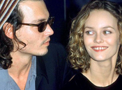 Johnny Depp Vanessa Paradis, retour flamme Maeva accusée Siham Chritie, back