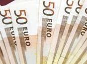 Grèce... l'autre question explosive dont l'Union devrait préoccuper principales économies européennes ont-elles encore intérêts économiques communs