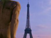 meilleurs blogs voyages Paris ailleurs