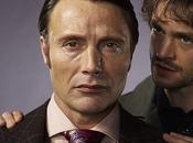 annule Hannibal après trois saisons