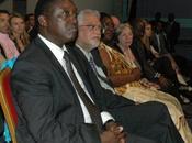 GÉNOCIDE RWANDAIS. Vrai coupable: Arrestation chef renseignements rwandais