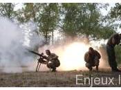 Crise ukrainienne prolongation sanctions européennes contre Russie