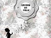 [Covers Folie] Challenge Mardi #40: Quand Creep devient jazzy...