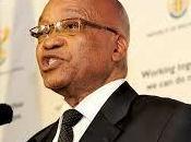 L'Afrique pourrait quitter Cour Pénale Internationale (CPI)
