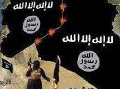 TRIBUNE LIBRE. Terrorisme: visées expansionnistes l'Etat Islamique (Daesh)