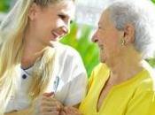 LONGÉVITÉ: Plus femmes centenaires, plus d'hommes âgés bonne santé Journal American Geriatrics Society