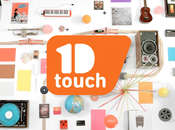 touch streaming musical indépendant