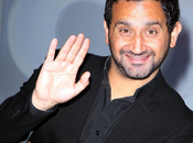 TF1, Cyril, Scène ménages, SODA, meilleur télé 2015
