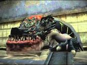 Counter-Strike Nexon: Zombies plonge dans l'ombre avec mise jour plus importante