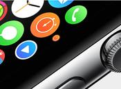 Groupon vous permet d'accéder deals directement depuis cadran l'Apple Watch