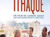 Retour Ithaque très beau Cuba-pas libre- Laurent Cantet!!