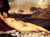 Grossesse accouchement dans Rome Antique