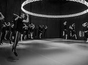 EXTREMALISM Festival Montpellier Danse 2015