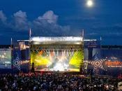 festivals musicaux l'été 2015