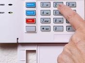 Comment choisir électricien serrurier dans capitale
