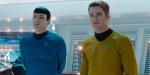 4ème film pour reboot Star Trek?