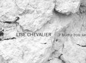 Exposition faudra trois saisons Lise Chevalier |Galerie REMP-ARTS |Durban-Corbières