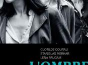 Cinéma films l'ombre femmes avec Stanislas Merhar- Vice versa film d'animation pour adultes .../Dardamus scène Michel reçu prix critique
