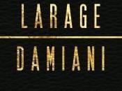 Rencontre avec LaRage Sébastien Damiani [Intw]