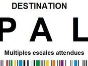 Challenge estival: destination PàL!