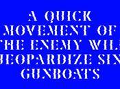 Nouvelles typographies disponibles Dollar Fonts