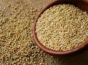 quinoa Quinola