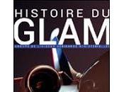 Histoire GLAM