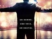 [e-cinéma] incroyable talent