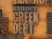 Nouveau rebondissement dans feuilleton grec