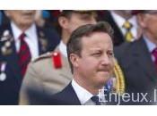 Royaume-Uni prépare attentats l'Etat islamique