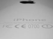 iPhone nouveau concept inspiré MacBook