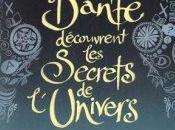Aristote Dante découvrent secrets l'univers B.A. Saenz