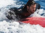 remake Point Break bientôt écrans