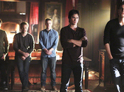 Vampire Diaries Trois nouveaux vampires dont couple lesbienne dans saison